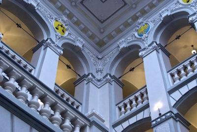 Sąd Rejonowy wBytomiu